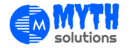 Myth Solutions Logo Mobile